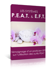ebook-peat-eft-cover